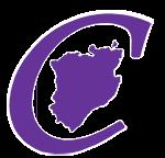 Caithness Voluntary Group